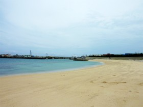 沖縄 与那国島