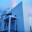 沖縄 石垣島 石垣天文台