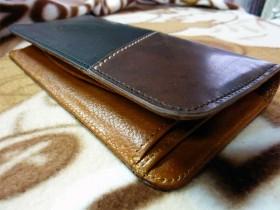 財布(プレゼント)