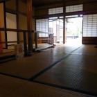 岐阜 高山陣屋